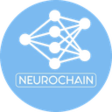 neurochain