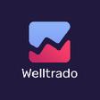 welltrado